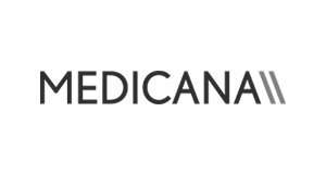 https://www.medicana.com.tr/