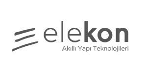 https://www.elekon-tr.com/