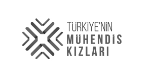 https://www.turkiyeninmuhendiskizlari.com/